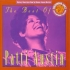 austinpatti-the-best-of-patti-austin