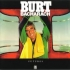 bacharach-burt-futures