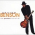 benson-george-the-greatest-hits-of-all