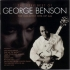 benson-george-the-very-best-of-the-greatest-hits-of-all