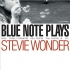 blue-note-plays-stevie-wonder