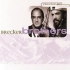 brecker-brothers-the-priceless-jazz-25-tbb
