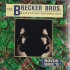 brecker-brothers-the-the-brecker-bros-collection-vol-1