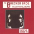 brecker-brothers-the-the-brecker-bros-collection-vol-2