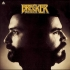 brecker-brothers-the-the-brecker-brothers