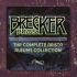 brecker-brothers-the-the-complete-arista-albums-collection