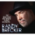 brecker-randy-brecker-brothers-reunion-reunion