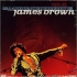brown-james-dead-on-the-heavy-funk-1975-1983