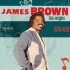 brown-james-the-singles-vol-10