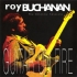 buchanan-roy-guitar-on-fire