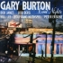burton-gary-cool-nights