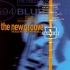 the-new-groove-the-blue-note-remix-project-vol-1