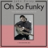 carey-john-oh-so-funky