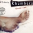 chambers-dennis-outbreak