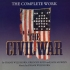 civil-war-the-complete-work-frankwildhorn