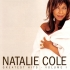 cole-natalie-greatest-hits-vol-1