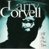 coryell-larry-ill-be-over-you