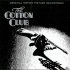 cotton-club-movie-soundtrack
