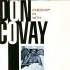 covay-don-checkin-in-with-don-covay