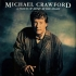 crawford-michael-a-touch-of-music-in-the-night