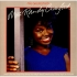 crawford-randy-miss-randy-crawford