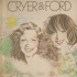 cryer_and_ford-cryer_and_ford