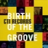 cti-records-the-birth-of-groove