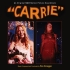 donaggio-pino-carrie-movie-soundtrack