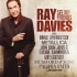 davies-ray-see-my-friends