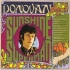 donovan-sunshine-superman-the-journey-of-donovan
