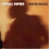 dupree-cornell-shadow-dancing