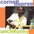 dupree-cornell-uncle-funky
