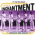enchantment-if-youre-ready-the-best-of-enchantment