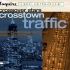esquire-jazz-collection-crosstown-traffic