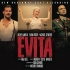 evita-broadway-cast-album