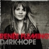 fleming-renee-dark-hope