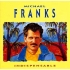 franks-michael-indispensable-the-best-of-michael-franks