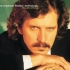 franks-michael-the-michael-franks-anthology-the-art-of-love