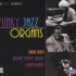 funky-jazz-organs-lonnie-smith-richard-groove-holmes-jimmy-mcgriff