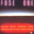 fuse-one-the-complete-recordings