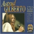 gilberto-astrud-that-girl-from-ipanema_0