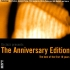go-jazz-artists-the-anniversary-edition-the
