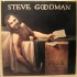 goodman-steve-say-it-in-private