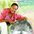 greenidge-robert-from-the-heart
