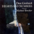 grolnick-don-hearts-and-numbers