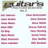 guitars-practicing-musicians-vol-2