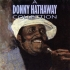 hathaway-donny-a-donny-hathaway-collection