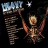 heavy-metal-soundtrack