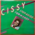 houston-cissy-stepasideforalady