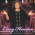 houston-cissy-the-cissy-houston-collection